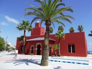 Hotel Oferta Benalmadena / Torremolinos
