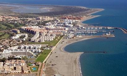 Apartamentos Dream Sea