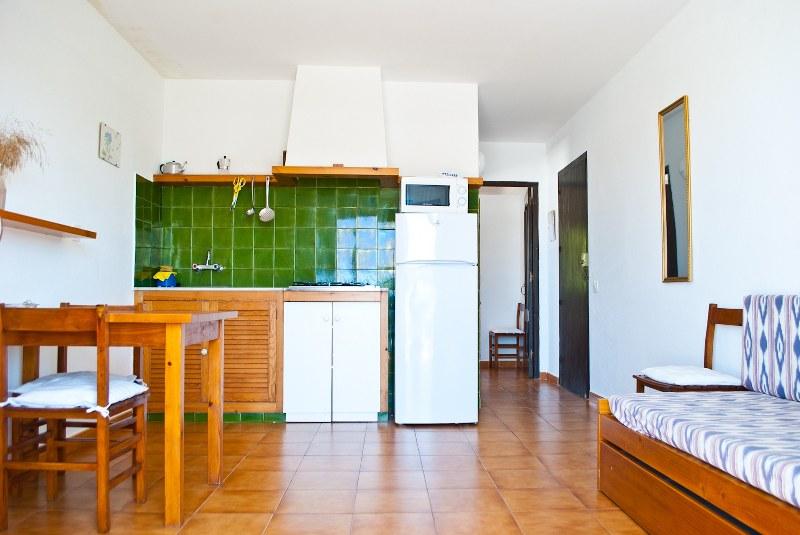 Precios y ofertas de apartamento villas yucas en for Villas yucas