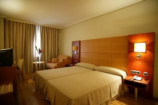 BenidormVacaciones.com - HOTEL SERCOTEL GRAN FAMA