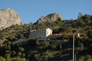 Hotel  Complejo Turistico La Garganta*