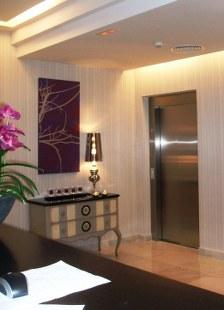BenidormVacaciones.com - HOTEL CASA DE LA TRINIDAD*