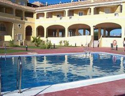 Apartamento Leo Los Mirlos Em Isla Canela Rumbo