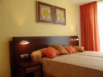Hotel Ar Diamante Beach  - Calpe