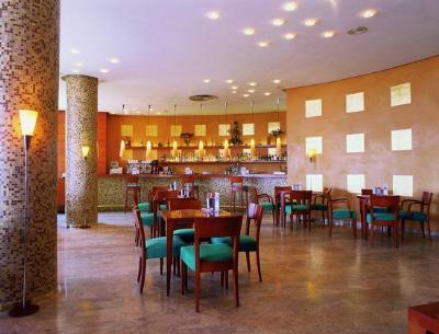 BenidormVacaciones.com - BAYREN HOTEL