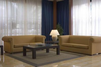 BenidormVacaciones.com - BIARRITZ HOTEL