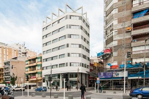 BenidormVacaciones.com - CENSAL HOTEL