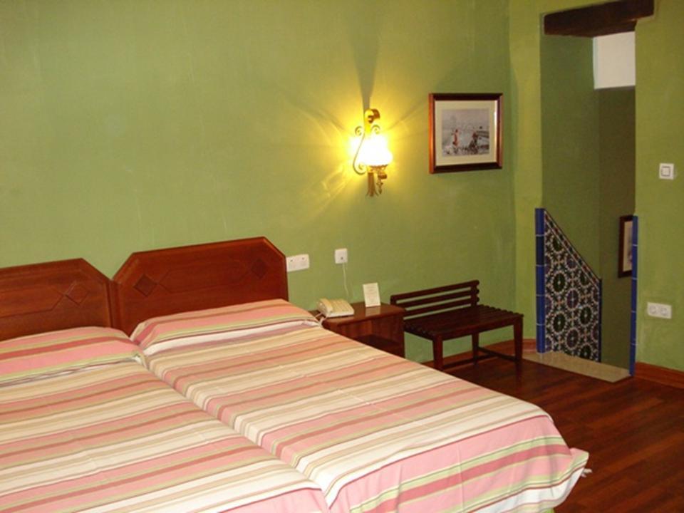 BenidormVacaciones.com - ABANICO HOTEL