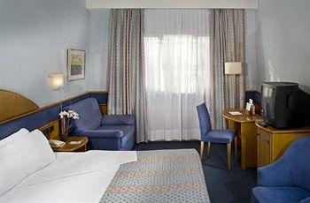 BenidormVacaciones.com - AGUMAR HOTEL