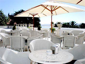 BenidormVacaciones.com - EUROSTARS HOTEL REAL