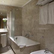 BenidormVacaciones.com - PRAGA HOTEL