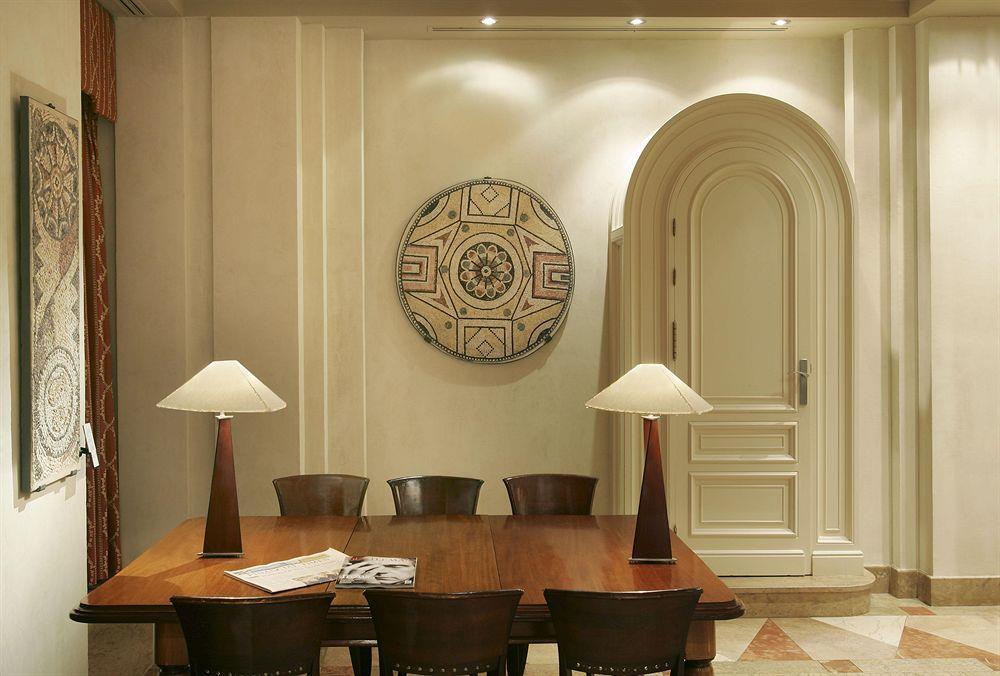 BenidormVacaciones.com - VILLA REAL HOTEL