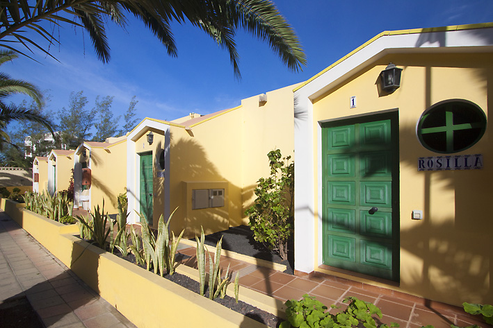 Hoteles en fuerteventura viajes olympia madrid - Apartamentos playa baratos vacaciones ...