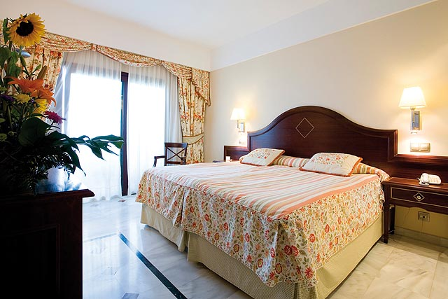 R2 Rio Calma Hotel And Spa And Conference