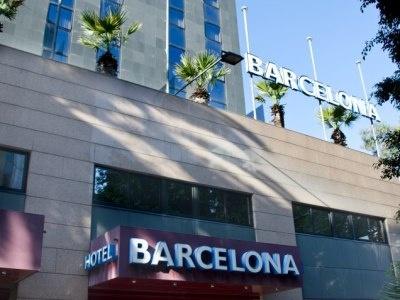 Hoteles en lisboa viajes olympia madrid for Booker un hotel