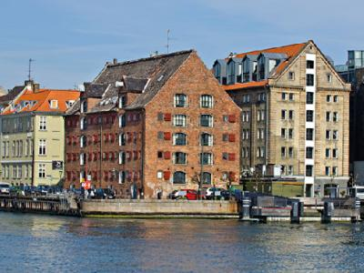 71 NYHAVN SPECIAL OFFER