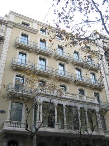 BenidormVacaciones.com - 987 BARCELONA SPECIAL OFFER