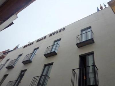 BenidormVacaciones.com - AACR MUSEO
