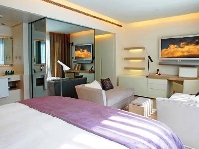 BenidormVacaciones.com - ABAC HOTEL