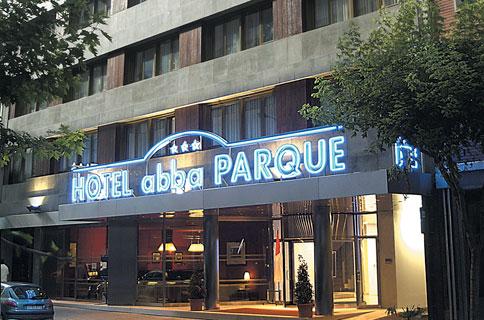 BenidormVacaciones.com - ABBA PARQUE