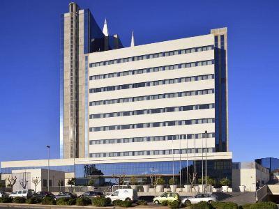Hotel  Agalia