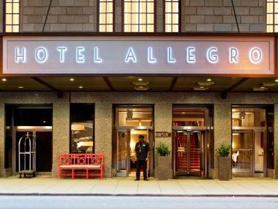 Hoteles en chicago viajes olympia madrid for Hoteles en chicago