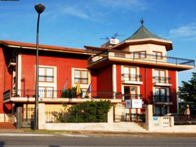 BenidormVacaciones.com - AYRE HOTEL ALFONSO II