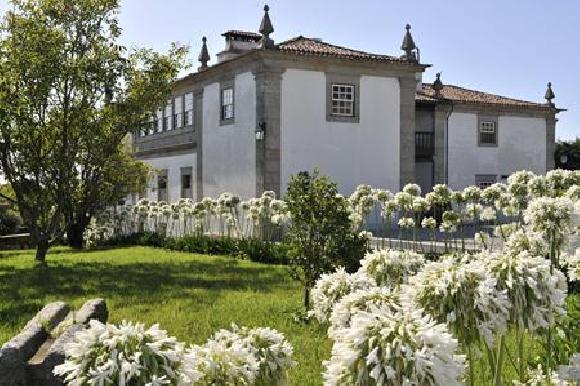 Hotel Casa De  Monteverde