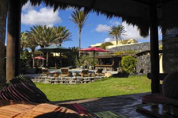 Vila Casa Tomar N Em San Bartolom Lanzarote Desde 105