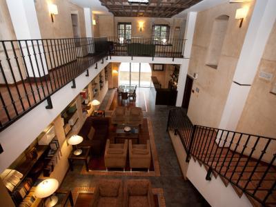 BenidormVacaciones.com - HOSPES PALACIO DE SAN ESTEBAN OFFER