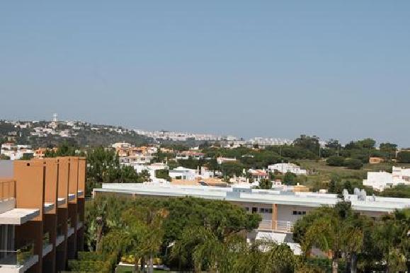 Torre Velha Algarve