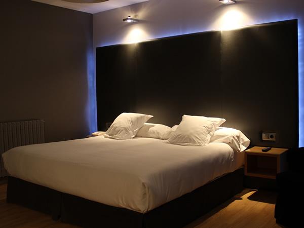 CHIQUI - hoteles en SANTANDER