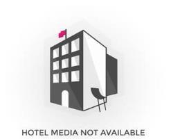 Hotel Airport Inn Gatwick