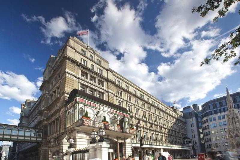 Hotel Amba Charing Cross