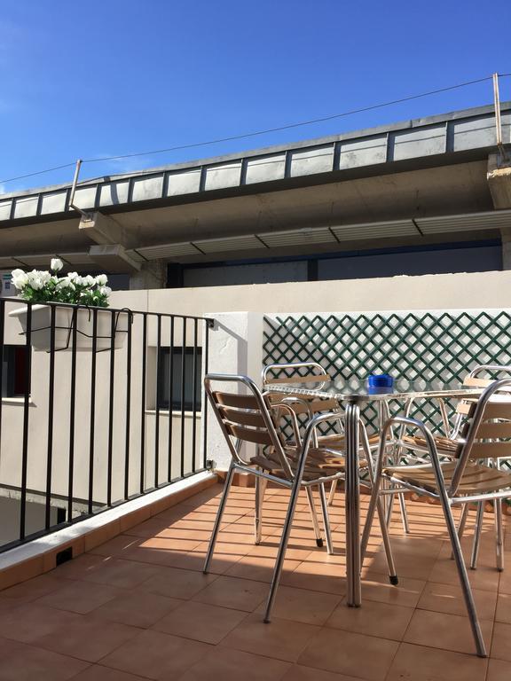 Alojamientos en valencia - Edificio palomar valencia ...