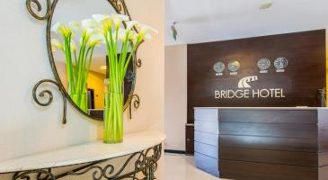 Hotel Bridge Hotel