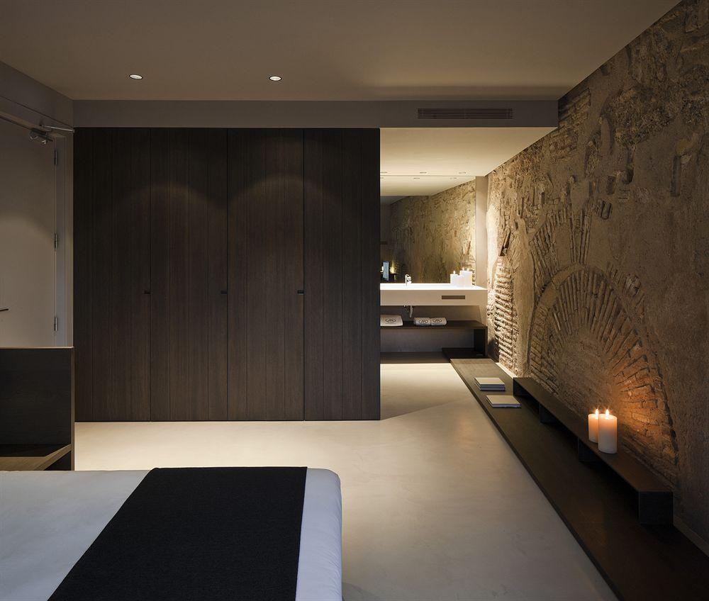 BenidormVacaciones.com - CARO HOTEL