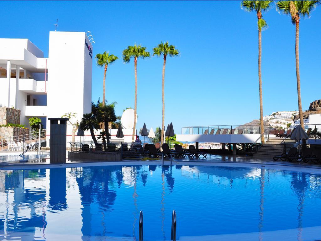 Holiday Club Puerto Calma