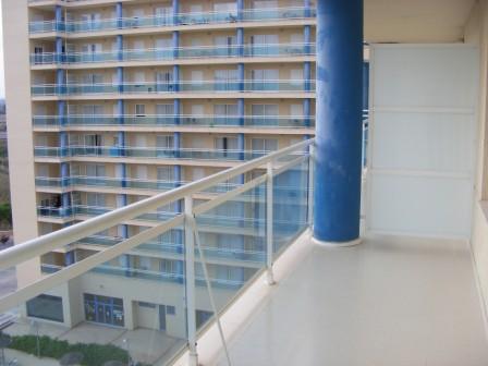 BenidormVacaciones.com - EUROPA HOUSE SUN BEACH APTOS
