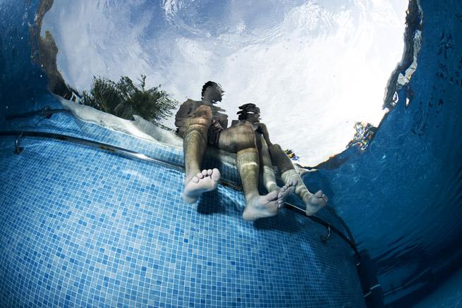 Baños De Archena Alojamiento | Tuhotelbarato Termas Balneario De Archena
