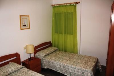 APARTAMENTOS MARE NOSTRUM - hoteles en ALCOSSEBRE