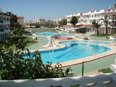 Precios Y Ofertas De Apartamento Playa Romana Village