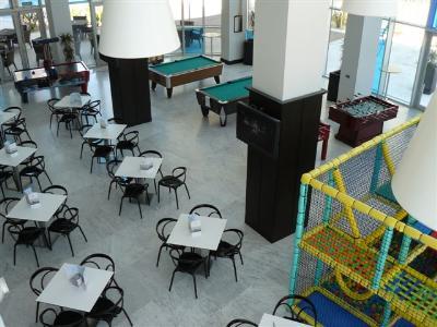 Hotel Agora Hotel