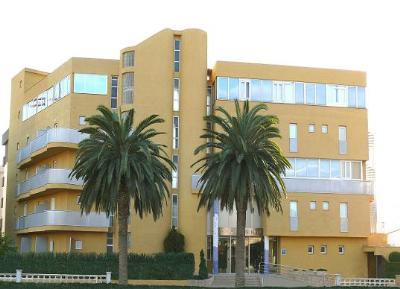 Hotel hotel mediterraneo girona viajes olympia madrid - Hotel mediterranea madrid ...
