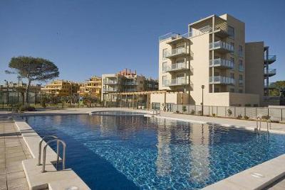 BenidormVacaciones.com - Alcoceber Suites Hotel
