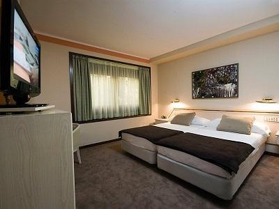 BenidormVacaciones.com - HOTEL BOSTON