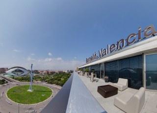BenidormVacaciones.com - BARCELO VALENCIA