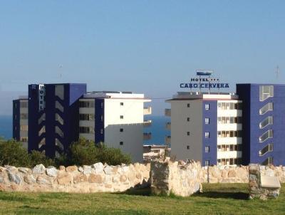 BenidormVacaciones.com - CABO CERVERA