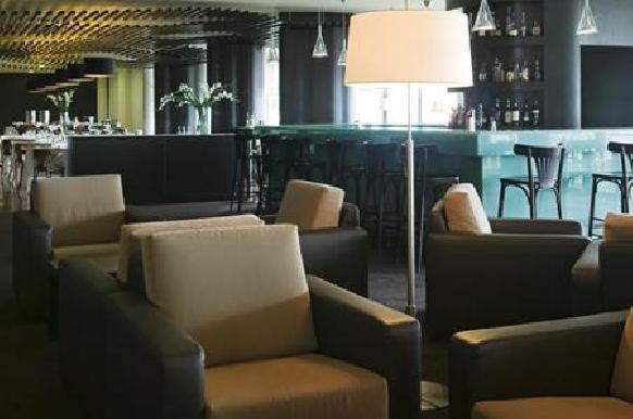 Oferta en Hotel Flor De Sal en Braga